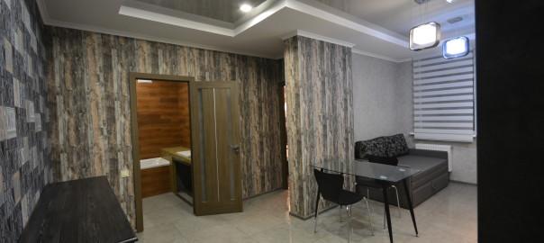 kvartira-loft-149