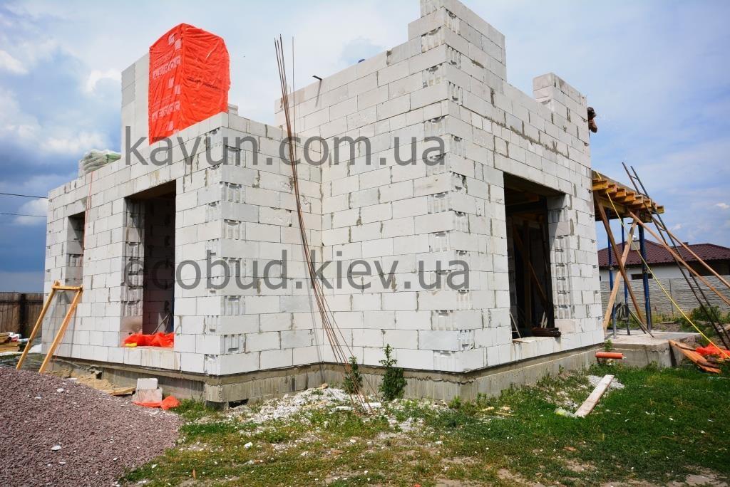 hotanovka-11