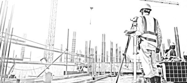 строительный_контроль_и_технадзор-min